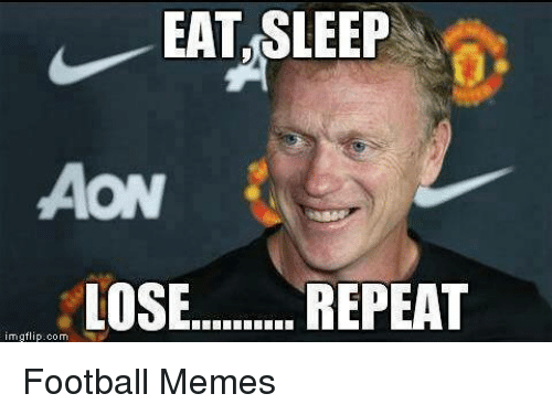 Funny Sleeping Meme : Soccer sleep meme sleep best of the funny meme