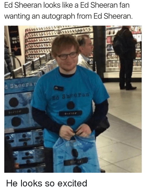 25 best memes about ed sheeran ed sheeran memes. Black Bedroom Furniture Sets. Home Design Ideas