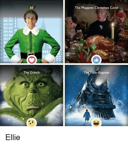 25 Best Memes About Muppet Christmas Carol: Funny The Muppets Memes Of 2016 On SIZZLE