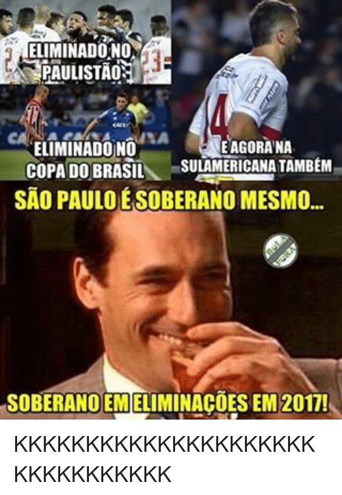 25+ Best Memes About Sao Paulo | Sao Paulo Memes
