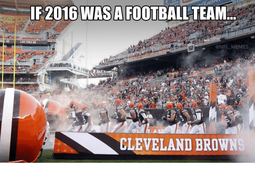 Cleveland Browns, Memes, and Nfl: ELL 49  LEN FORD 80  WILLIS  NFL MEMES  CLEVELAND BROWN