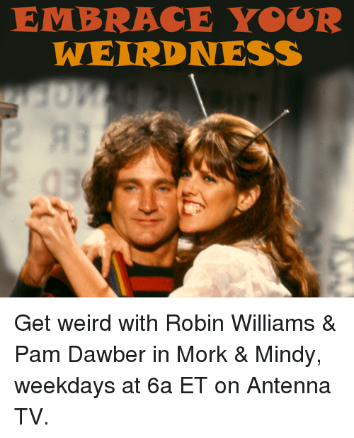 Italian Florence: Funny Robin Williams Memes Of 2017 On SIZZLE
