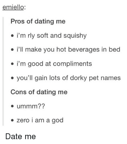 pros and cons of dating a spanish woman