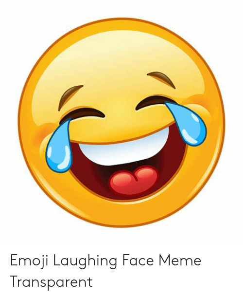 25+ Best Memes About Laughing Face Meme | Laughing Face Memes
