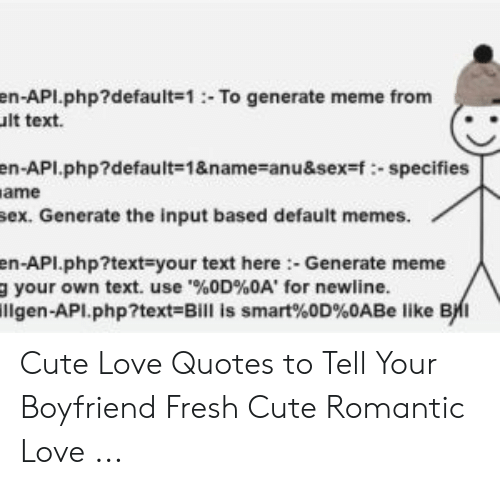 🔥 25 Best Memes About Love Quotes