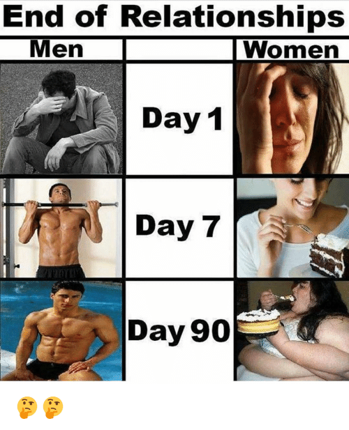 International Women S Day Funny Memes : Womens day meme images best memes about