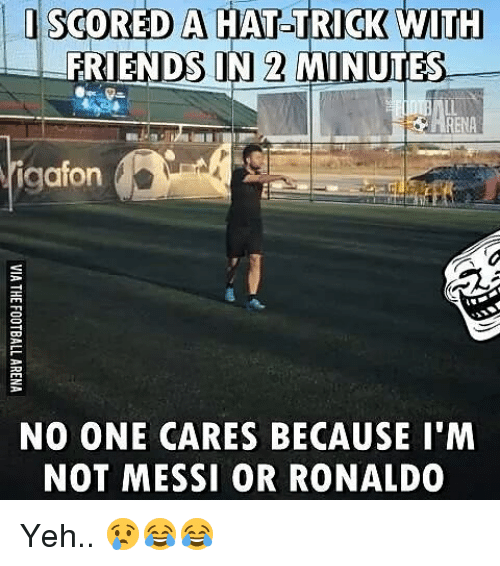 Funny Meme No One Cares : Best memes about no one cares