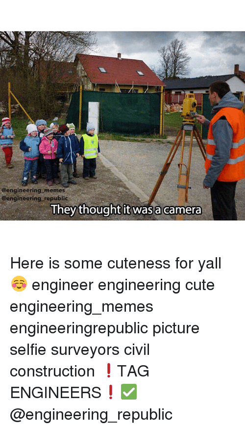 civil engineering meme 28 images engineering memes