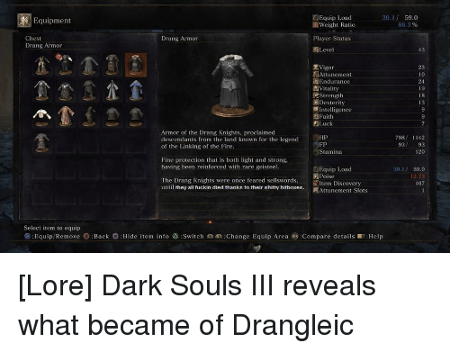 dark souls 3 how to get more attunement slots