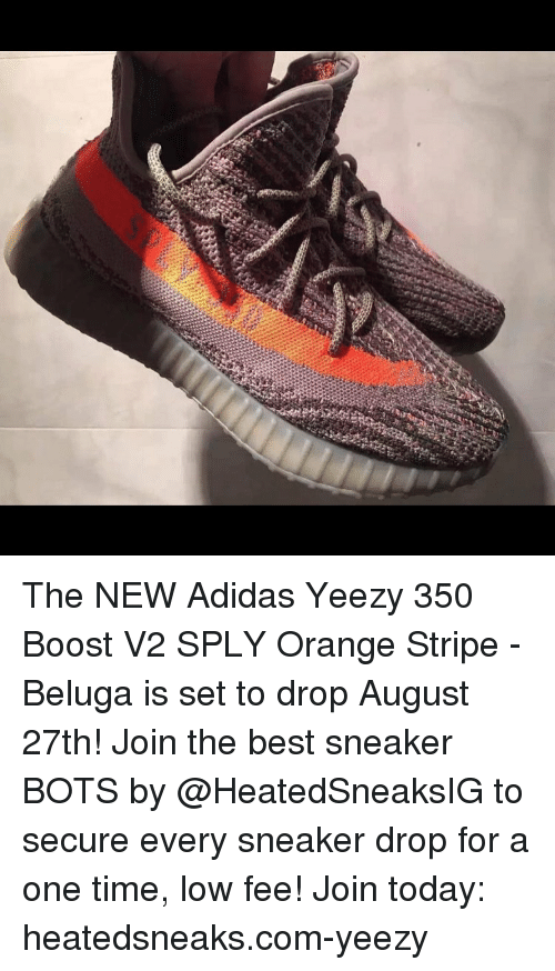 Where To Buy adidas Yeezy 350 Boost V2
