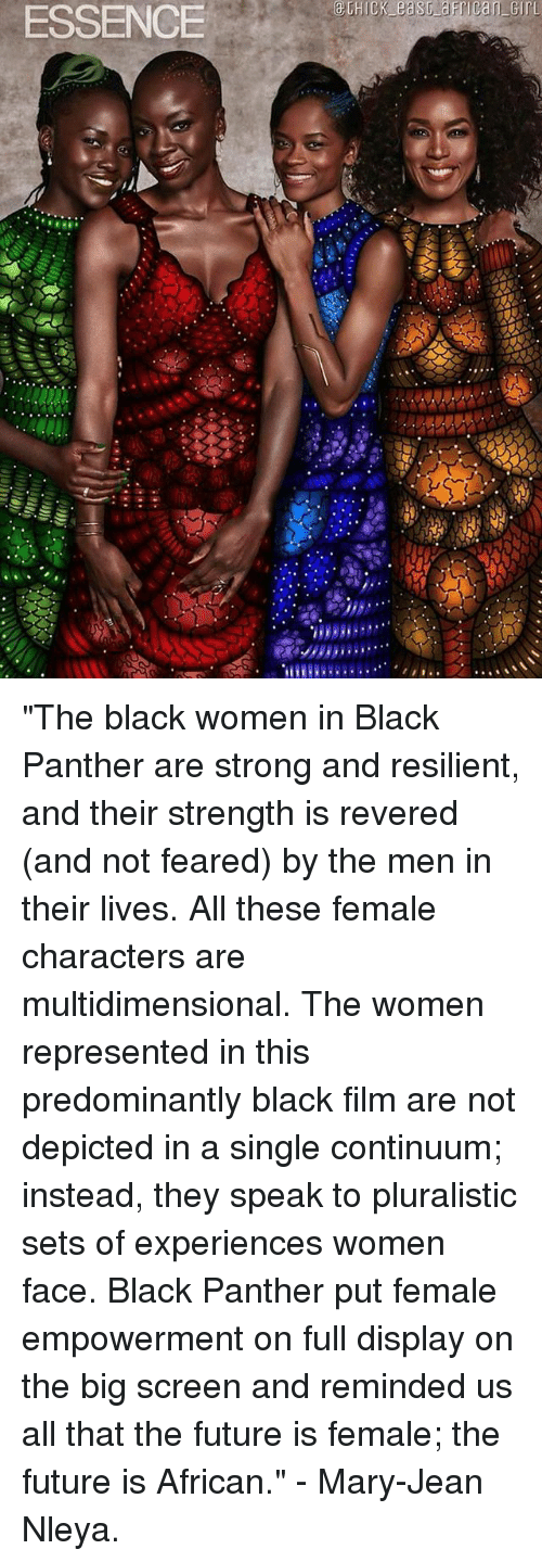 black single women in strong city Women of faith invites you to come along with us on this journey to encourage and equip others, together we are always stronger together  we are women from .