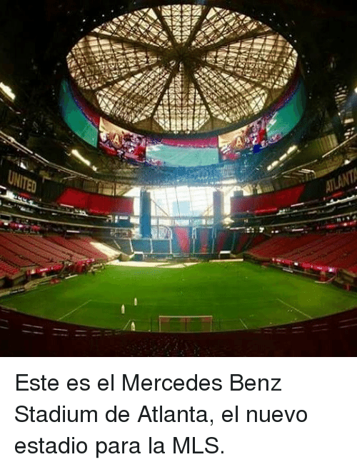 25 best memes about benz benz memes for Estadio mercedes benz