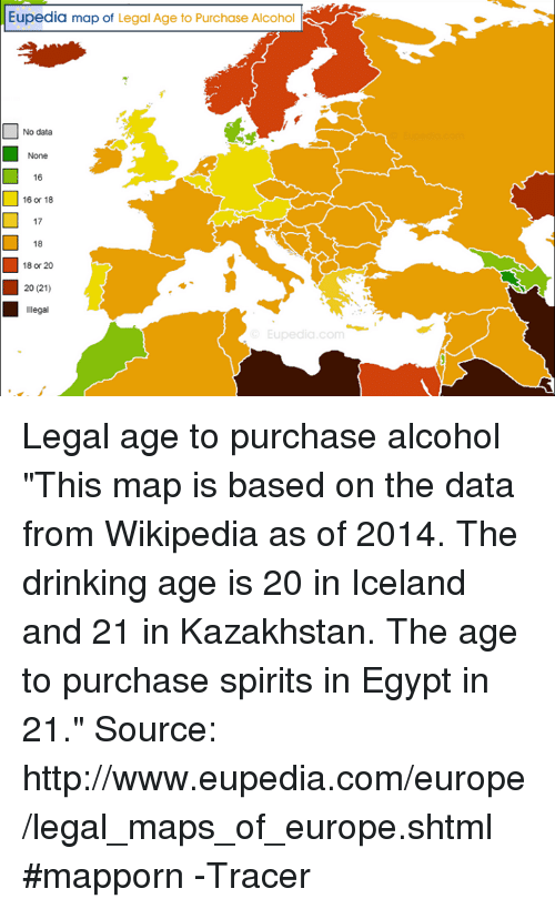 Legal Age For Drinking Alcohol In Turkey