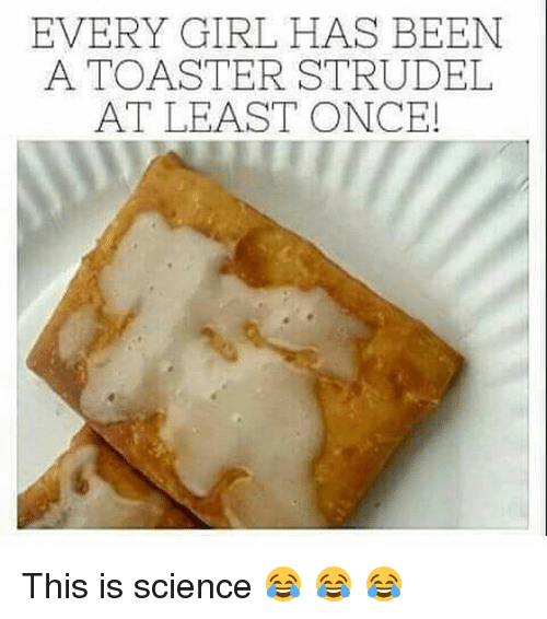 Toaster Strudel Meme Related Keywords Suggestions Toaster