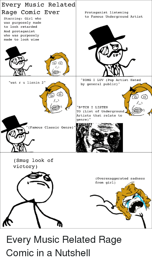 meme analysis rage comics essay I'm here to give you an analytical essay outline that'll make writing the the purpose of your introduction is to get the reader interested in your analysis.