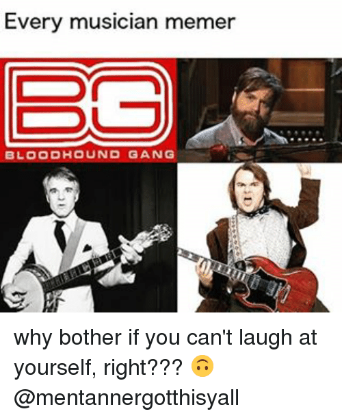 25 Best Memes About Bloodhound Gang Bloodhound Gang Memes