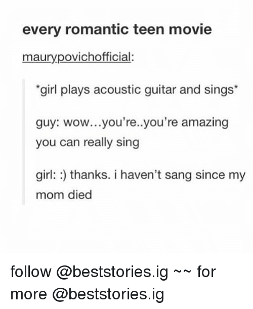 Wow You Re Amazing: 25+ Best Memes About Guitar