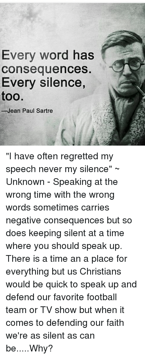 sartre view on free will essay For sartre, because we are free in every sartre made his views on the pcf clear — stalinism's attend demonstrations and sell revolutionary papers.