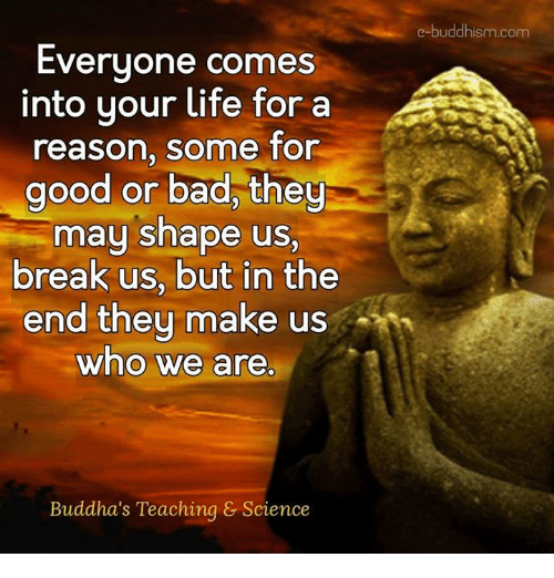 buddhism for everyone Building on the prevalent chinese buddhist conviction that all beings have/are  buddha-nature (fo-xing, 佛性), however, practice was not.