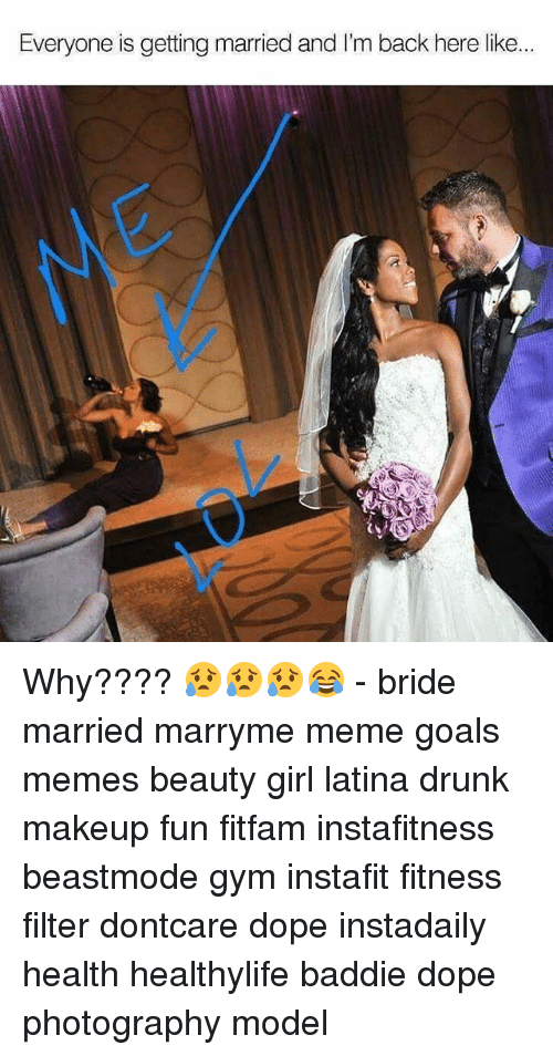 Latina Goals On Twitter Twitter Ig Megaanngood: 25+ Best Memes About Goals Meme