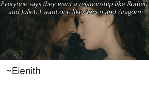 pippin and merry relationship memes