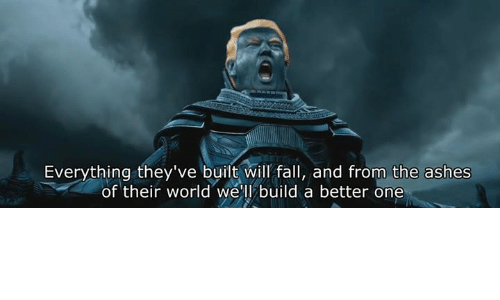 everything-theyve-built-will-fall-and-fr