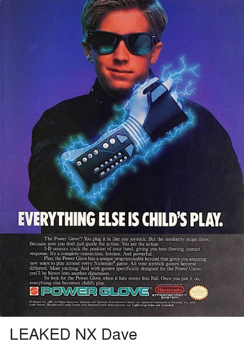 childs play memes - photo #24