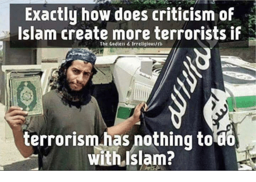 exactly-how-does-criticism-of-islam-create-more-terrorists-if-19654256.png