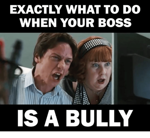 Funny Hate My Boss Meme : The gallery for gt hate my boss meme