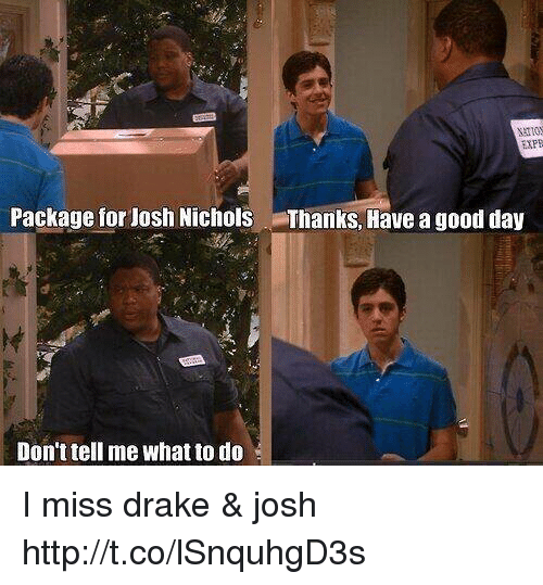 Nice For What Drake Download 2: 25+ Best Memes About Drake