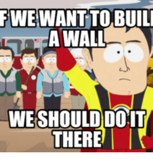 25 best memes about do u wanna build a wall do u wanna for What do u need to build a house