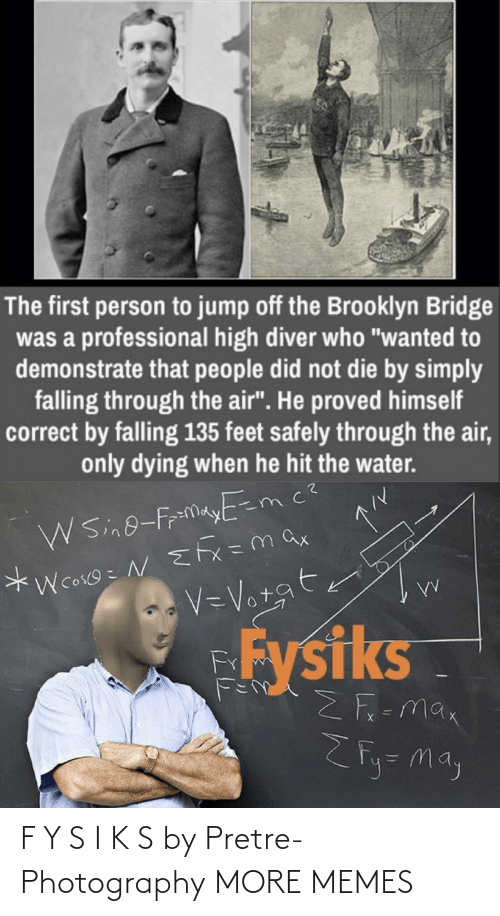 Photography: F Y S I K S by Pretre-Photography MORE MEMES