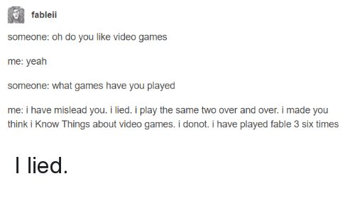 fable how do i have sex
