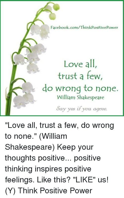 Funny William Shakespeare Memes of 2016 on SIZZLE | Memes