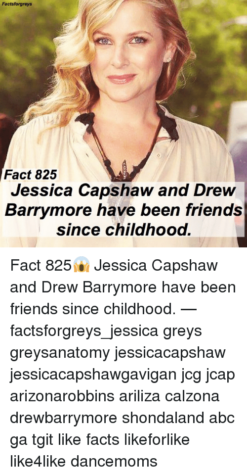 🔥 25+ Best Memes About Jessica Capshaw | Jessica Capshaw Memes