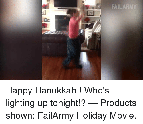 25 best memes about holiday movies holiday movies memes for Christmas movies that are on tonight