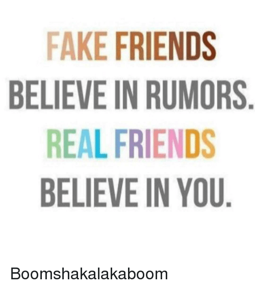 Funny Memes About Fake Friends : Funny real friends memes of on sizzle hotas