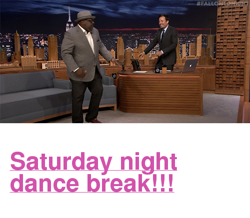 """cedric the entertainer: FALL <h2><a href=""""http://www.nbc.com/the-tonight-show/video/ryan-seacrest-cedric-the-entertainer-chris-young-ft-vince-gill/3040771"""" target=""""_blank"""">Saturday night dance break!!!</a></h2>"""