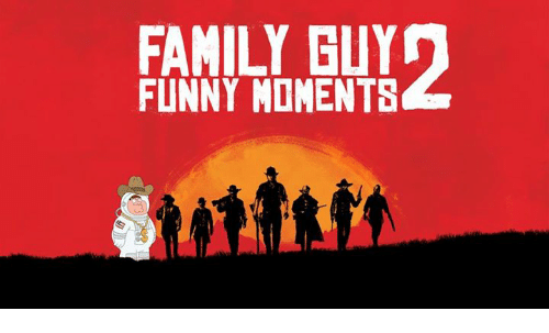 Family Guy Funny: FAMILY GUY  FUNNY NDNENTS