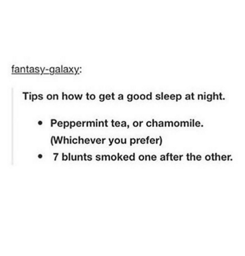 how to get good tips at a tea house