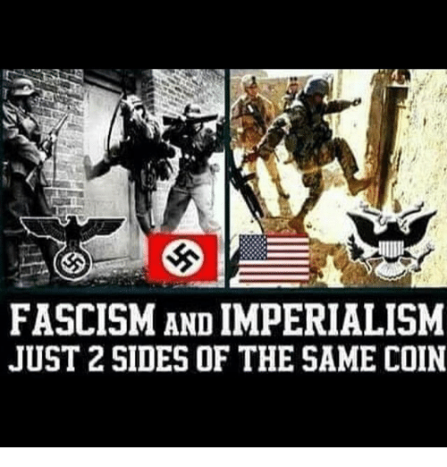 two sides of imperialism Start studying ww1 - unit 4 (chapter 14 learn imperialism had an important side effect that explains why the it was nearly two years after she was sunk.