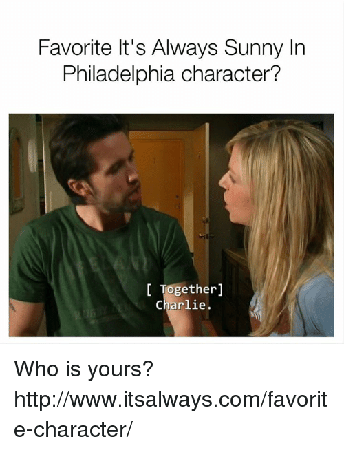 its-always-sunny-in-philadelphia-charlie-dating-profile