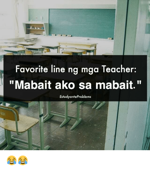 Famous Line Ng Mga Artista : Best memes about favorite lines