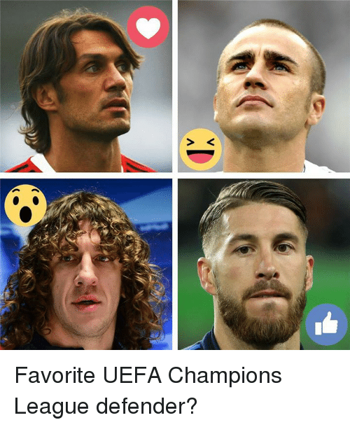 champions league favorit