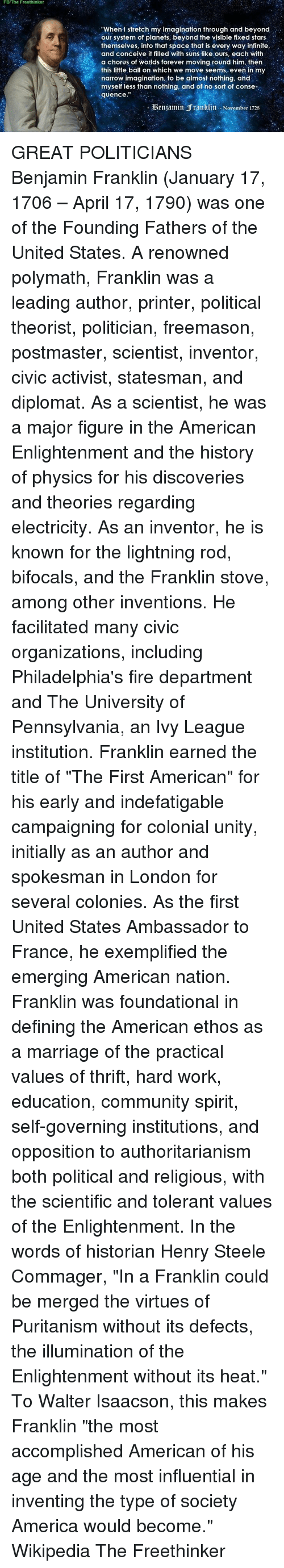 a history of the governing bodies in colonial america British government in the colonial era the american colonies and the empire to fully understand the relationship of colonial america with  elected bodies.