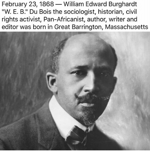 "the differences between du bois and malcolm x the civil rights activists Integration and sclc, non violent, civil rights movement malcolm: to see the ""difference between of web du bois."