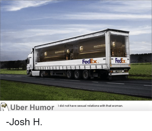 Funny Fedex Memes Of 2016 On Sizzle Funny