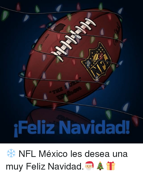 2cfa3f0b0 jetBlue OTS GAMEBAY NFL MEXICO GAME AT RT Today s the Day ...