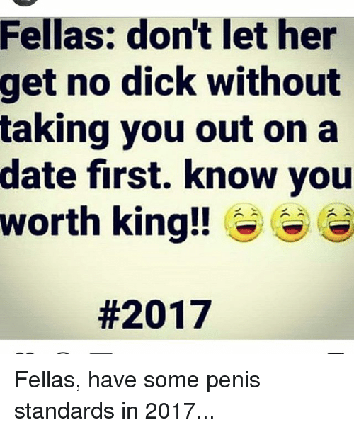You have no penis — photo 8