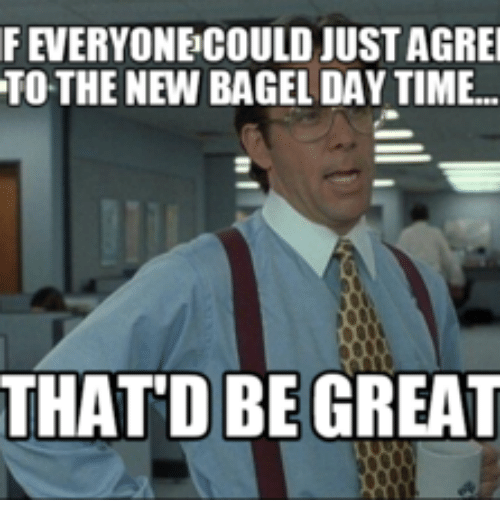 Funny Thank You For Listening Meme : Best memes about office space characters milton